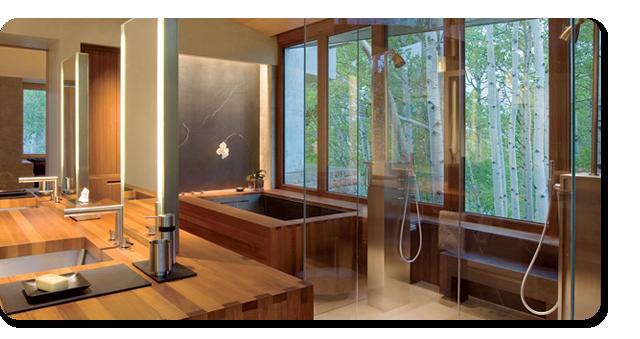 Orlando Bathroom Remodeling Services | Oviedo Bathroom ...