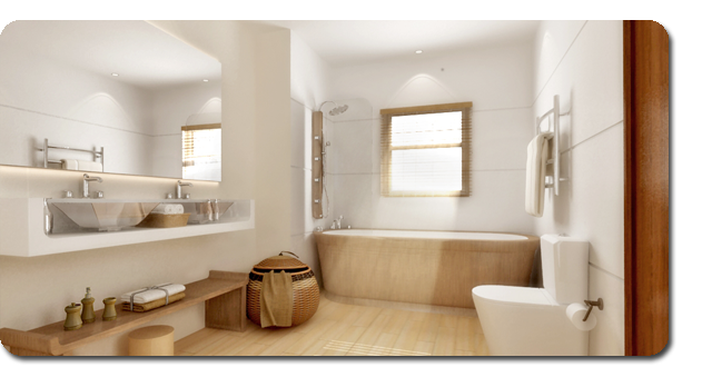 Orlando bathroom remodeling services oviedo bathroom for Bathroom remodel orlando