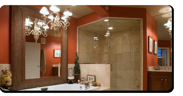 Orlando Bathroom Remodeling Services Oviedo Bathroom