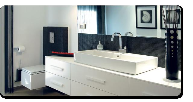 Orlando bathroom remodeling services oviedo bathroom for Bathroom remodeling services