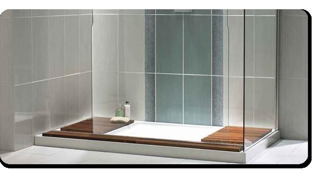 Bathroom Remodeling Orlando orlando bathroom remodeling services | oviedo bathroom remodeling
