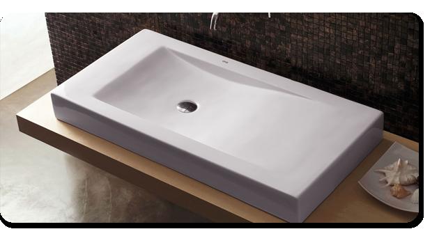 Bathroom Fixtures Orlando orlando bathroom remodeling services | oviedo bathroom remodeling