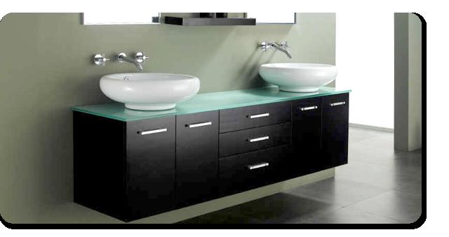 Bathroom Cabinets Orlando orlando bathroom remodeling services | oviedo bathroom remodeling