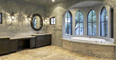 orlando oviedo bathroom remodeling services image - Pics Of Bathroom Remodels