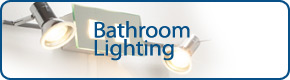 Oviedo Bathroom Remodeling Lighting