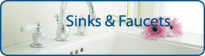 Oviedo Bathroom Remodeling Sinks