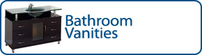 Oviedo Bathroom Remodeling Vanities